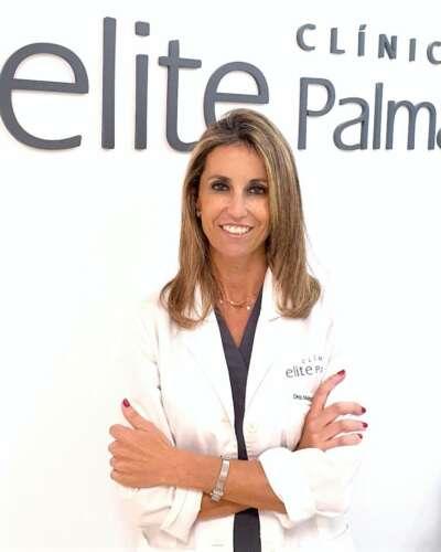 Dra-Marga-González-Onandía-Directora-Médica-Elite-Palma