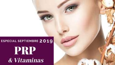 PRP-y-vitaminas-blog-Elite-Palma