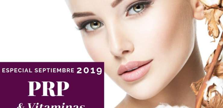 PRP-y-vitaminas-blog-Elite-Palma