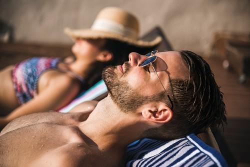 recuperar-la-piel-verano-Elite-Palma