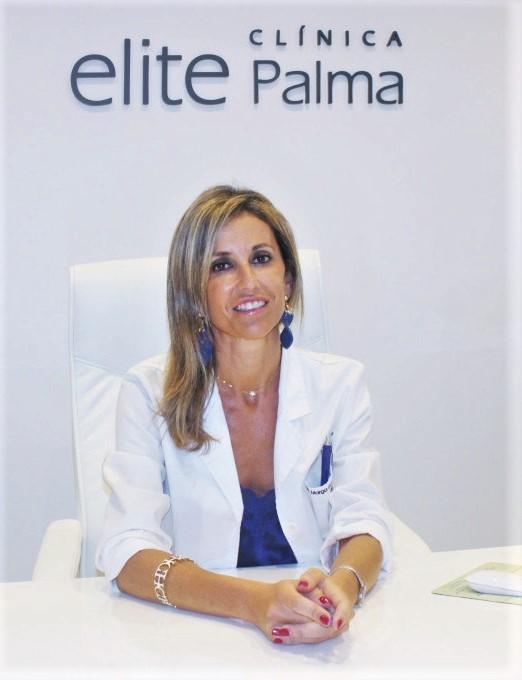 Dra-Marga-González-Onandía-Elite-Palma